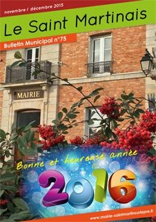 couverture_n075