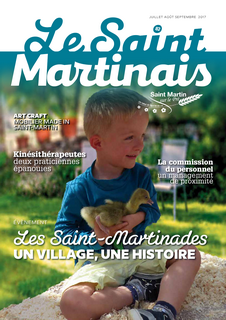 couverture_n082