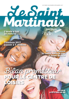 couverture_n083