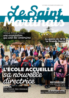 couverture_n087