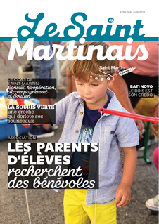 couverture_n089