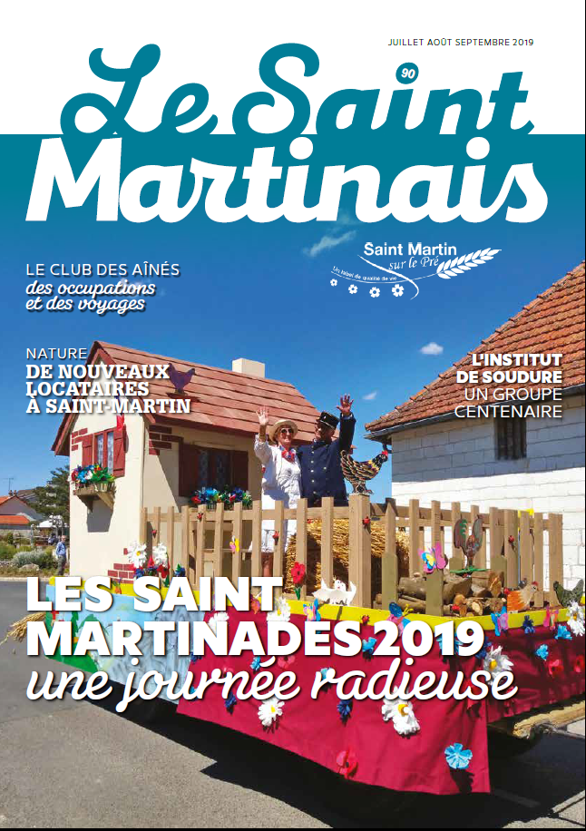 couverture_n090