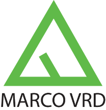 marco vrd