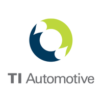 ti_automotive_fuel_systems